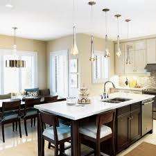 Kitchen Centre Island Designs Kitchen Center Island Granite Top Archives Gl Kitchen Design