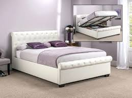 cheap double bed frames double bed frames for sale sydney