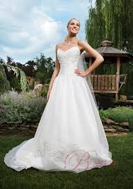 tissus robe de mari e robe de mariée pas cher robe de mariage pas cher robe de mariée