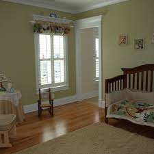 32 best painting house images on pinterest wall colors paint