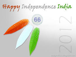 happy independence day india 2012 designs u0026 sketches