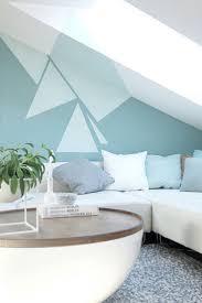 Wohnzimmer Ideen Graue Couch Wohnzimmer Rosa Turkis Hochflor Teppich Türkis Mit Form