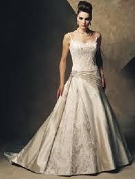 brautkleider chagnerfarben die besten 25 chagne colored wedding dresses ideen auf