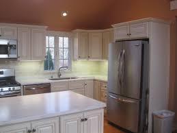 jsi wheaton kitchen cabinets jsi s wheaton cabinets imagine the possibilities pinterest