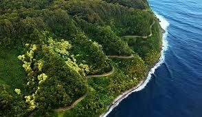 hawaii vacations travel guide u0026 information hawaii com