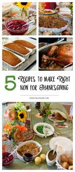 thanksgiving tremendous thanksgiving menu ideas lobster