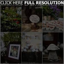 fascinating backyard wedding reception wli inc