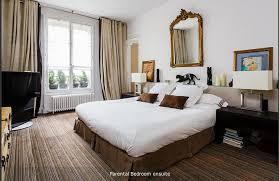 chambre particulier chambres d hôtes dans hôtel particulier chambres d hôtes neuilly
