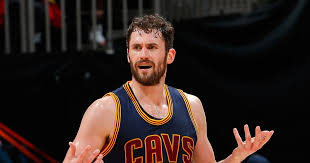 Kevin Love Meme - kevin love cuts an interview short to watch game of thrones