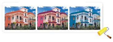 100 berger paint colors price berger paints berger paints