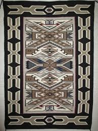navajo rug for sale roselawnlutheran