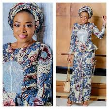 weekend special the latest must have show stopping ankara styles
