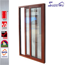interior wood doors with glass list manufacturers of interior wooden doors glass panel buy