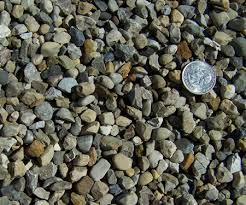 How Much Does A Cubic Yard Of Gravel Cost 8 Pea Gravel Jones Topsoil Columbus Ohio