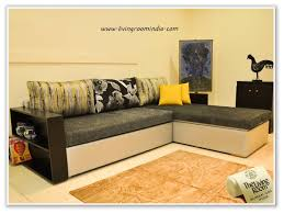 wonderful indian style living room furniture furniture living room