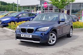 bmw car photo used bmw cars for sale used bmw finance the car