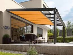 Uk Awnings Deans Blinds U0026 Awnings Uk Ltd Search Our Awnings U0026 More On