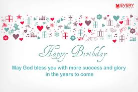happy birthday quotes for daughter religious birthday wishes for son messages blessings prayers images
