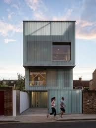 Contemporary Houses 100 Contemporary Houses Good Contemporary Home Design Plans