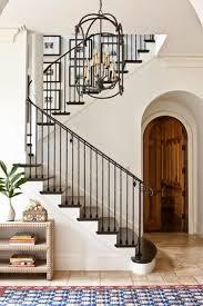Spanish Home Interior Design by Best 20 California Homes Ideas On Pinterest House Design