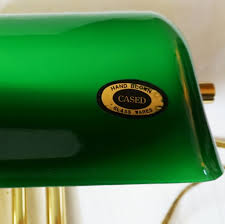 Green And Gold Desk Lamp 100 Green Bankers Lamp Canada Online Buy Wholesale Antique