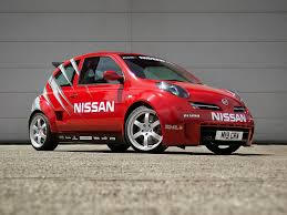 nissan micra k11 parts nissan micra 350sr with a vq35 v6 engineswapdepot com
