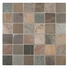 shop for slate tile backsplash l tilesbay com tilesbay com