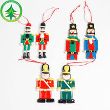 discount ornaments wholesale rainforest islands ferry