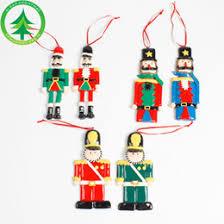 Nutcracker Christmas Ornaments Uk by Discount Nutcracker Christmas Decorations 2017 Christmas