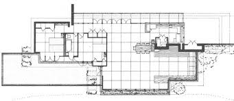 Compact Floor Plans Goetsch Winkler Floor Plan The Most Perfect Use Of Space I Have