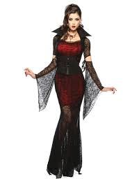 compare prices on halloween masquerade dresses online shopping