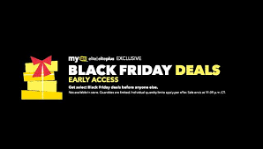 best biys black friday phone deals access best buy black friday 2015 sale is on monday nov 23