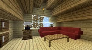new furniture minecraft interior design for home remodeling