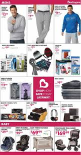 burlington coat factory hours on thanksgiving burlington coat factory black friday ad preview 2013