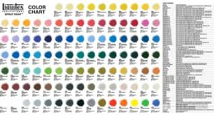 liquitex professional spray paint jackson u0027s art blog