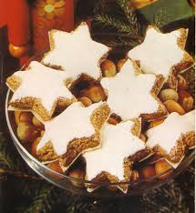 christmas dishes christmas recipes from germany german food german culture