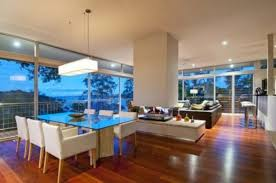 open modern floor plans the open plan concept revolutionary or just a norm arch2o