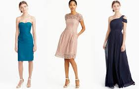 best bridesmaid dresses toronto s best bridesmaid dress boutiques this beautiful day