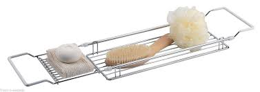 mercer bathtub caddy mobroi com