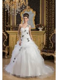 colored wedding dresses in color our colored wedding gowns can be made to your