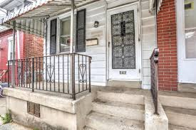 Lancaster Pa Zip Code Map by 547 Manor St For Sale Lancaster Pa Trulia