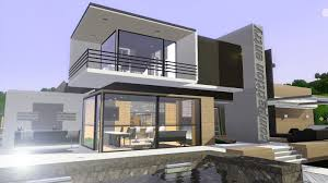 competition entry building house modern design youtube