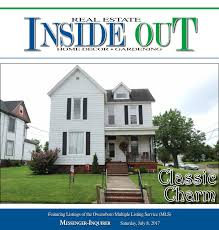 Imperial Home Decor Group 7 8 17 Reio By Messenger Inquirer Issuu