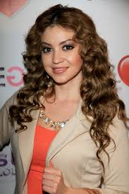 cute curly weave hairstyles hair is our crown