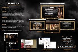 playboy méxico magazine online halloween party adeevee