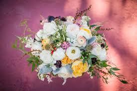 wedding florist bloom designs by kate kuepers brainerd lakes minnesota wedding