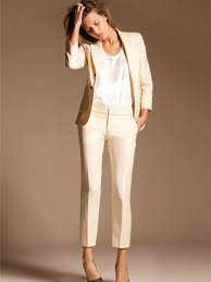 tailleur mariage delightful tailleur chic femme mariage 13 tailleur femme mariage