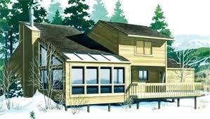 energy efficient house design energy efficient homes plans signature contemporary exterior front
