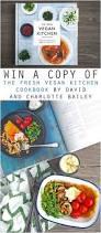 Toca Kitchen Recipes 189 Best Got Cookbooks Images On Pinterest Summer Recipes Cook