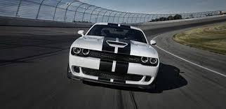 promo si e auto dodge official site cars sports cars